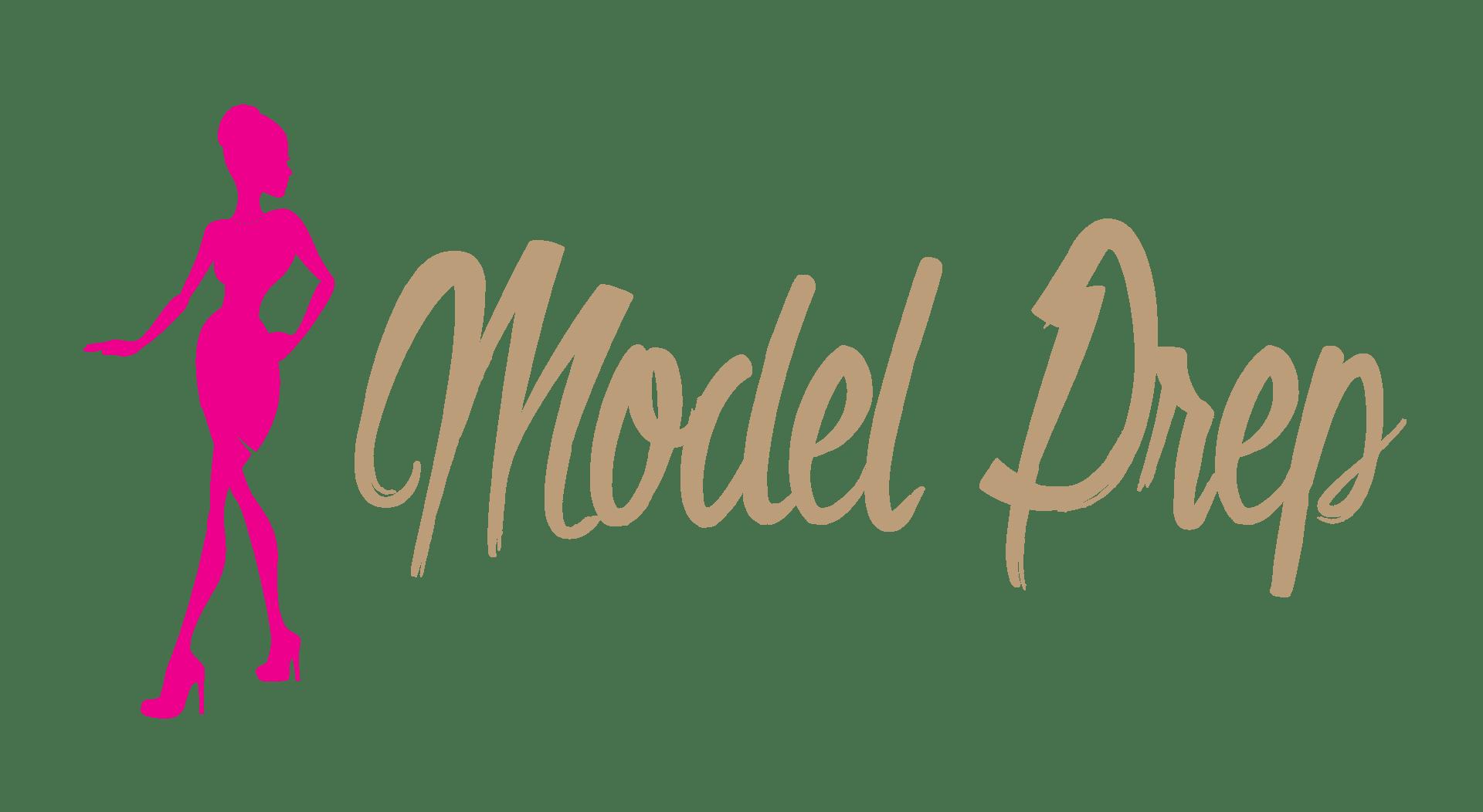 Model-Prep-Logo-v1